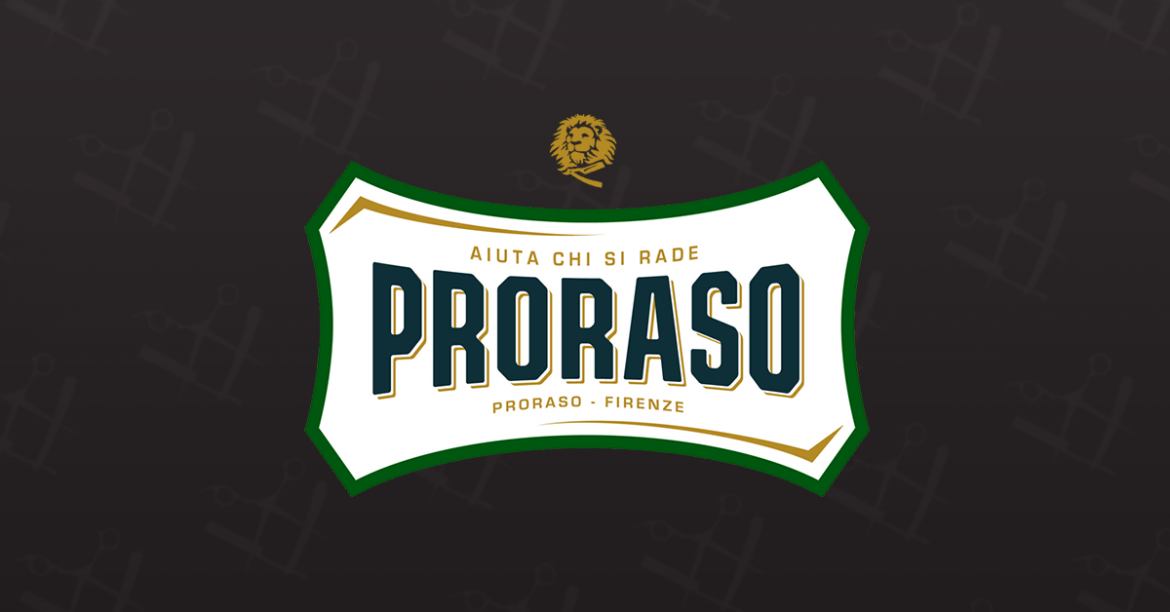 Barbershop Express unveils addition of new product brand: Proraso